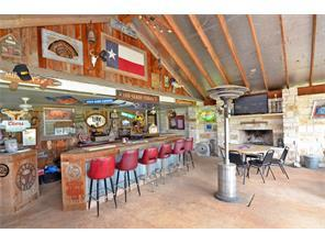 4303 Oak Creek Rd Leander, TX 78641