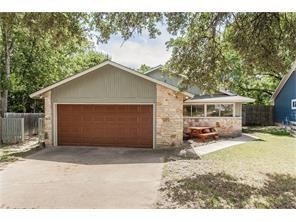 Loans near  Melville Cv, Austin TX