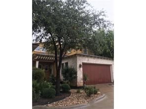 Loans near  Enfield Rd E, Austin TX