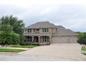2811 Orsobello Pl, Cedar Park, TX