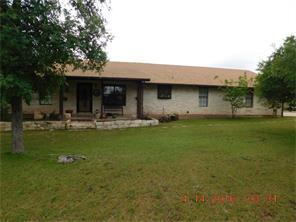 407 Elm Forest Loop, Cedar Creek, TX