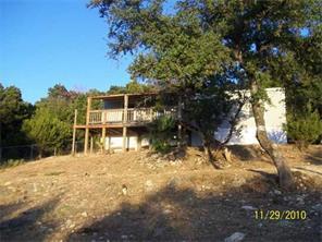 2252 Waterfront Park Dr Canyon Lake, TX 78133