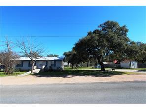 455 Gabriel, Bertram, TX