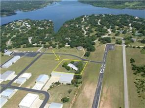 519 Airstrip Rd, Spicewood, TX