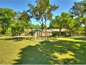 739 Willow Creek Cir, San Marcos TX 78666