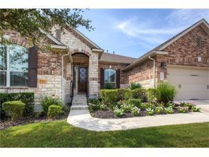 Loans near  Wild Rose Dr, Austin TX