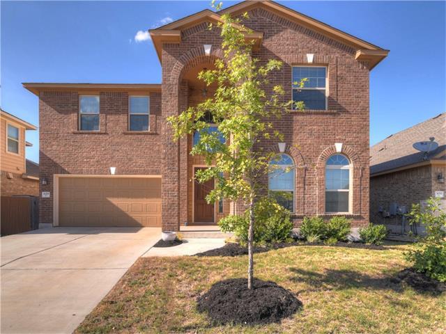 3029 Jacob Lane, San Marcos, TX 78666
