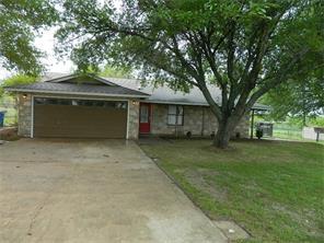 1207 Nimbus Dr, Pflugerville, TX