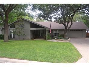 Loans near  Long Point Dr, Austin TX