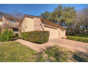 8320 Summerwood Dr, Austin, TX