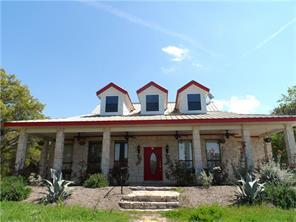 9851 W State Highway 29 Hwy Georgetown, TX 78628