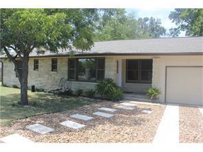 Loans near  Walnut Hills Dr, Austin TX