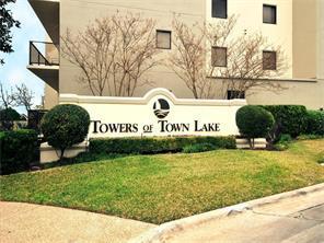 Loans near  N Interstate  D, Austin TX