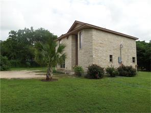 16311 Mill Creek Rd, Pflugerville, TX