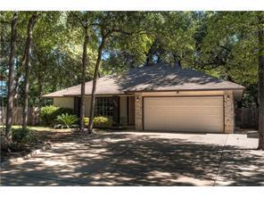 Loans near  Mill Stone Dr, Austin TX