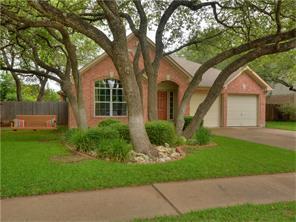 1419 Brian Wood Dr, Cedar Park, TX