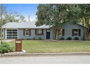 Loans near  Eastcrest Dr, Austin TX