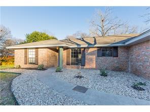 11709 Oakwood Dr, Austin, TX
