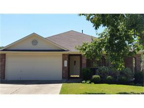 Loans near  Jewelfish Cv, Austin TX