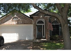 Loans near  Notches Dr, Austin TX