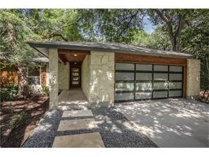 Loans near  Rosefinch Trl, Austin TX
