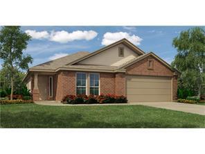 2494 Lonesome Crk New Braunfels, TX 78130