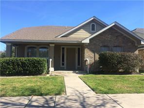 17929 Ice Age Trails St, Pflugerville, TX