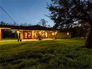 280 Ranch Road 1869, Liberty Hill, TX