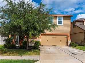 Loans near  Rockland Dr, Austin TX