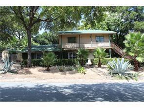 Loans near  Bradley Dr, Austin TX