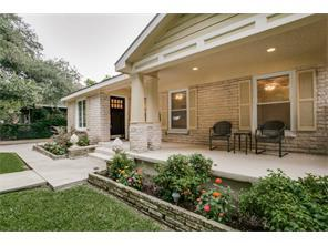 3801 Avenue H, Austin, TX