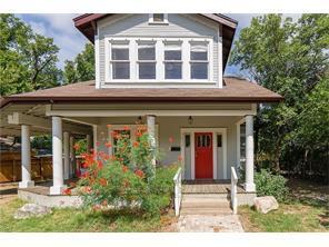 Loans near  Link Ave, Austin TX