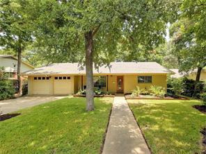 Loans near  Vineland Dr, Austin TX