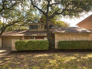 Loans near  Shumard Cir, Austin TX