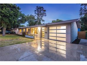 Loans near  Dwyce Dr, Austin TX