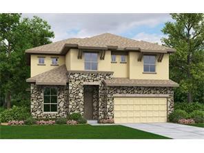 Loans near  Ondara Dr, Austin TX