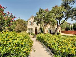 Loans near  Granite Ln, Austin TX