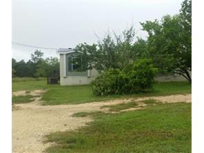 109 Fieldlark, Burnet, TX