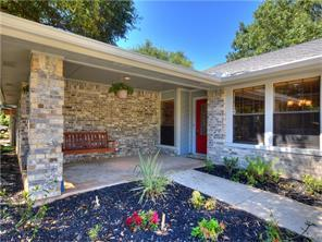 Loans near  Charred Oak, Austin TX