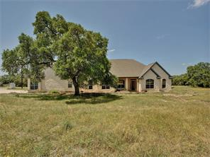 7690 Ranch Road 12, San Marcos, TX