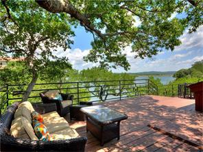 112 Center Cove Ii Loop, Spicewood, TX