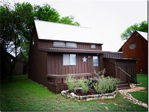 104 Topspin Dr, Spicewood, TX