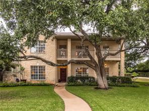 302 Clubhouse Dr, Austin, TX