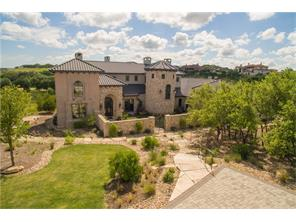 5516 Spanish Oaks Club Blvd, Austin, TX