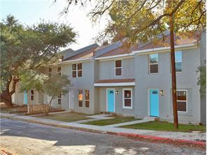 6211 Manor Rd #APT 104, Austin, TX