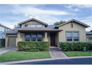 Loans near  Caldwell Dr , Austin TX