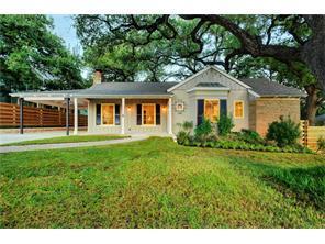 Loans near  Theresa Ave A, Austin TX