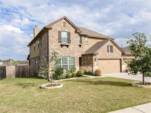 6628 Estana Ln, Austin, TX