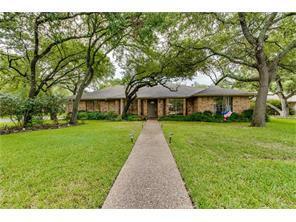Loans near  Bering Cv, Austin TX