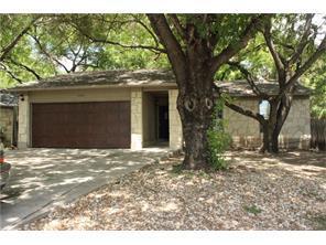 Loans near  Spring Meadow Cv, Austin TX